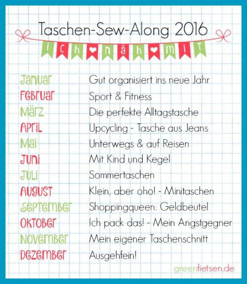antetanni-naeht-mit_Taschen-Sew-Along-2016_greenfietsen