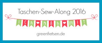 antetanni-naeht-mit_Taschen-Sew-Along-2016_greenfietsen_teaser
