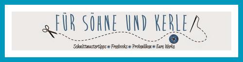 antetanni-naeht_Fuer-Soehne-und-Kerle
