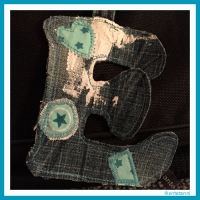 antetanni-naeht_Jeans-Anhaenger-E-fuer-Ellen (2)