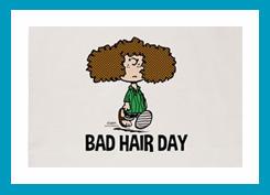 antetanni-sagt-was_bad-hair-day-peppermint-patty