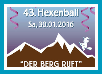 antetanni-sagt-was_Hexenball-2016_2