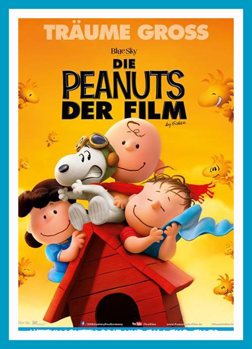 antetanni-sagt-was_Lieblingsfilme_Film_Die-Peanuts_Trailer_2015