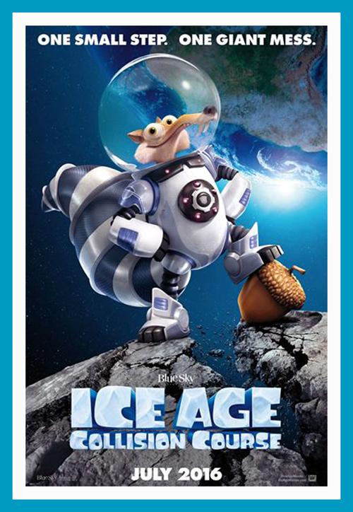 antetanni-sagt-was_Lieblingsfilme_Film_Ice-Age-5_Trailer_2016