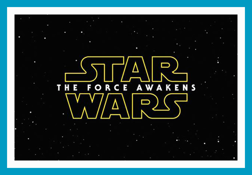 antetanni-sagt-was_Lieblingsfilme_Film_Star-Wars-Episode-VII_Trailer_2015