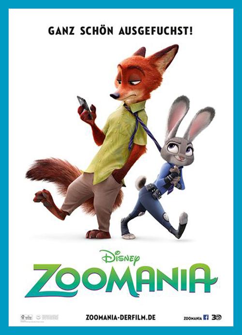 antetanni-sagt-was_Lieblingsfilme_Film_Zoomania_Trailer_2016_2