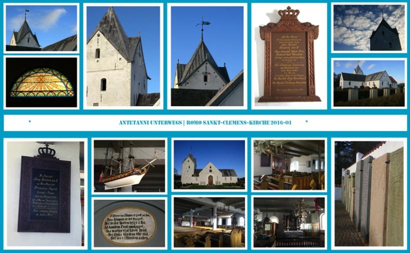 antetanni-unterwegs_Daenemark_Romo_Kirche_2016