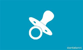 antetanni_Button-Baby-Schnuller
