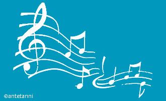 antetanni_Button-Noten-Musik-Violinschluessel