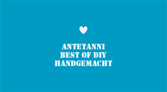 antetanni_Button_Best-of-DIY-Handgemacht