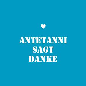 antetanni_Button_Sagt-Danke_Q