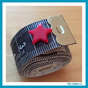 antetanni-bastelt_Massband-Verschluss-Kam-Snaps2