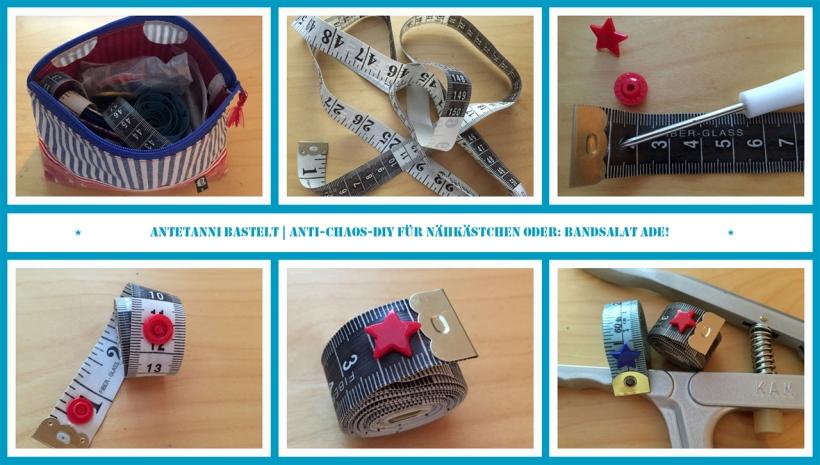 antetanni-bastelt_Massband-Verschluss-Kam-Snaps_Collage