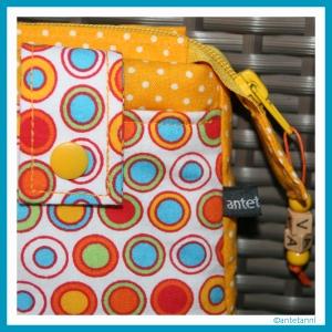 antetanni-naeht_Huelle-iPad-Mini_8