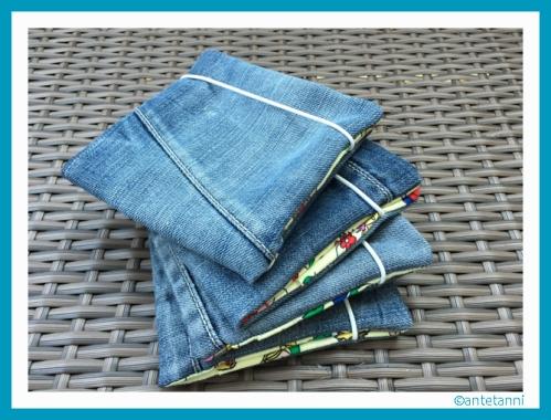 antetanni-naeht_Pixi-Buchhuelle_Jeans_2016-02_5