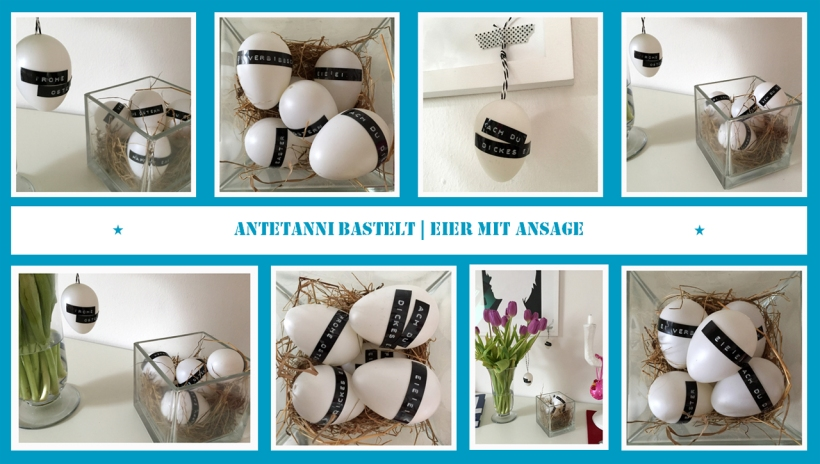 antetanni-bastelt_Eier-Praegeband-Schwarz-Weiss_2016-03