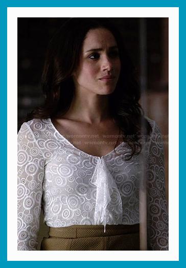 antetanni-gefaellt_Bluse_Suits_rachels-white-embroidered-ruffle-blouse_4x03
