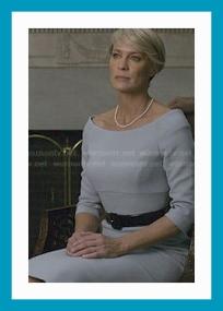 antetanni-gefaellt_Kleid_House_of_Cards-claires-sky-blue-off-shoulder-dress_3x07