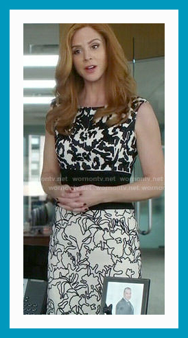 antetanni-gefaellt_Kleid_Suits_donnas-black-white-mixed-pattern-dress_5x04