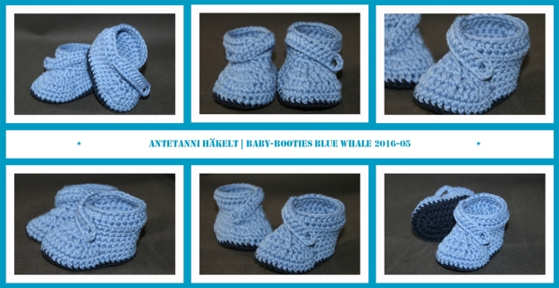 antetanni-haekelt_Baby-Booties-Blue-Whale_2016-05