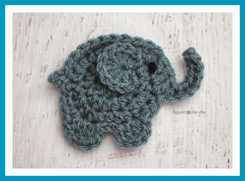 antetanni-haekelt_Idee-entdekct-AlphabetAnimals_Elephant