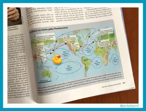 antetanni-liest_Bild-der-Wissenschaft_4-2016_Muell-im-Meer (2)