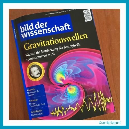 antetanni-liest_Bild-der-Wissenschaft_4-2016_Muell-im-Meer (4)