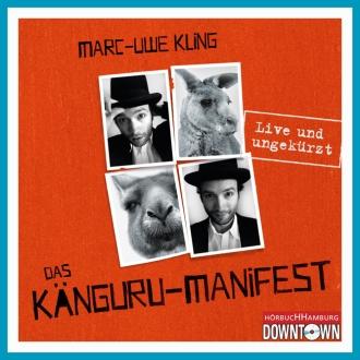 antetanni-liest_Kling_Kaenguru-Manifest_Hoerbuch