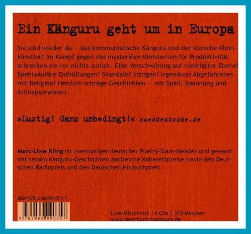 antetanni-liest_Kling_Kaenguru-Manifest_Hoerbuch_2