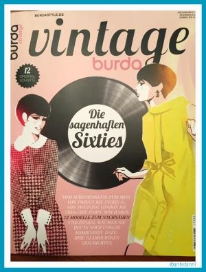 antetanni-naeht_Zeitschrift_Burda-Vintage-Sixties-HW-2015