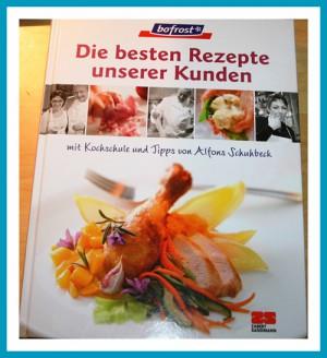 antetanni-sagt-was_Eins-aus-296_Buch_Kochbuchuch_bofrost-Rezepte