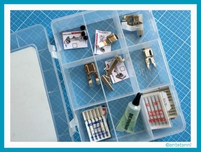 antetanni-sagt-was_Ordnung_Naehmaschinenfuesse-Box (1)