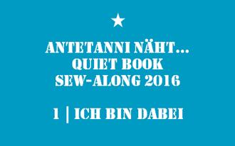 antetanni_Quiet-Book-Sew-Along_1_Ich-bin-dabei