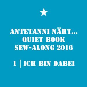 antetanni_Quiet-Book-Sew-Along_1_Ich-bin-dabei_Q