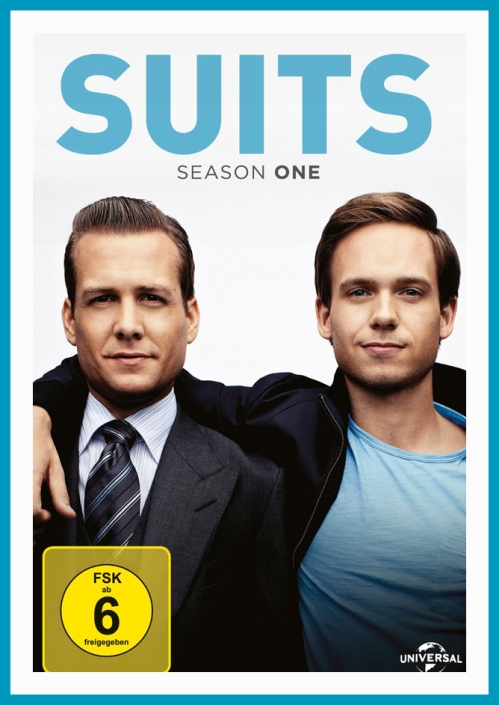 antetanni_serienjunkie_suits_©amazon