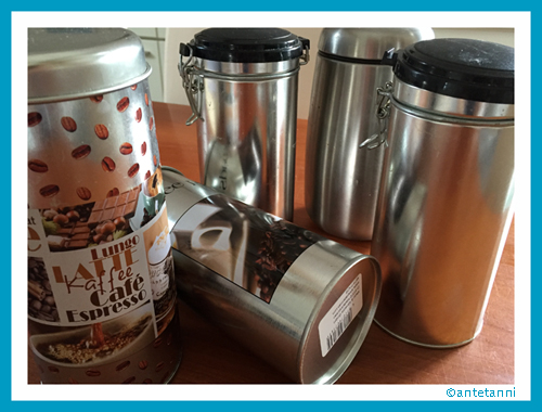 12_antetanni-an-apple-a-day_Kaffeepad-Dosen