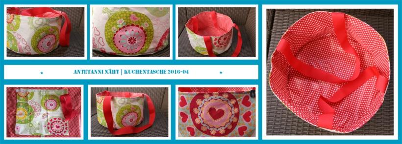 antetanni-naeht_Kuchentasche_2016-04_Collage