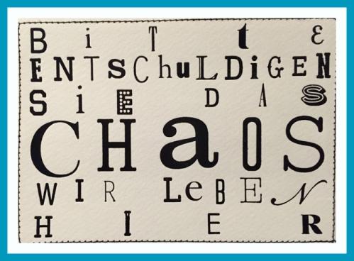 antetanni-sagt_Entschuldigen-Sie-das-Chaos-wir-leben-hier