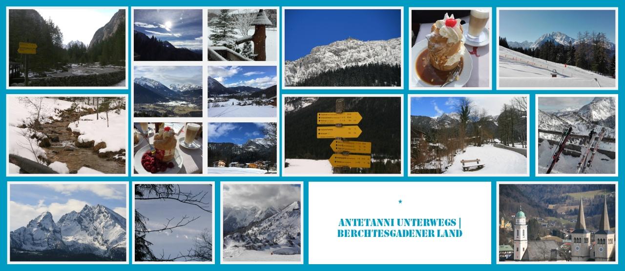 antetanni-unterwegs_Berchtesgaden_2016-02