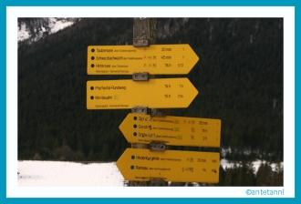 antetanni-unterwegs_Berchtesgaden_2016-02_Wegweiser