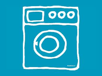 antetanni_Button-Waschmaschine-Haushalt