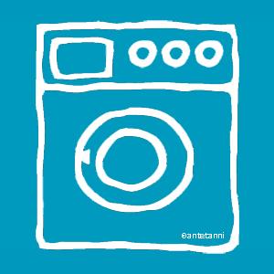 antetanni_Button-Waschmaschine_Q