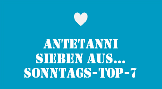 antetanni_Button_Sonntags-Top-7_Mitmachaktion