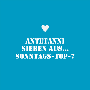 antetanni_Button_Sonntags-Top-7_Q