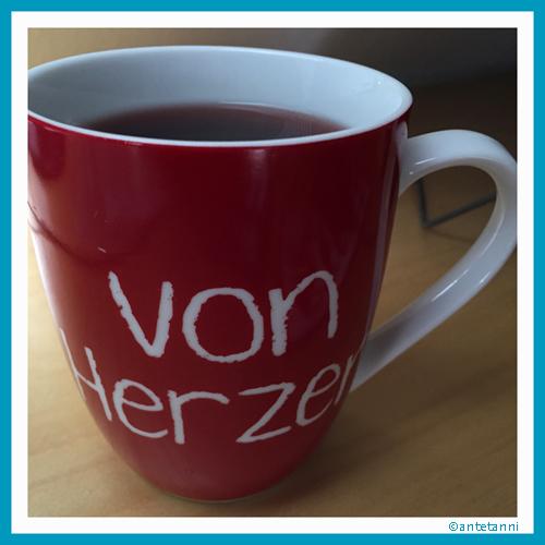 antetanni_Tasse_Von-Herzen