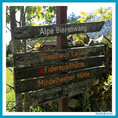antetanni-unterwegs_Oberstdorf-Fellhorn-Schlappholdsee-Talstation_2016-05_Q