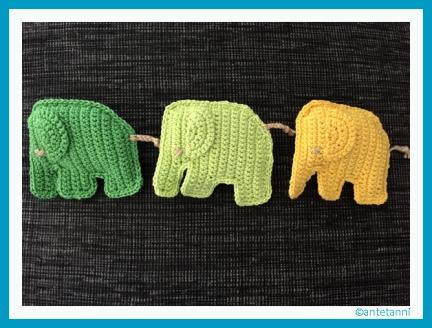 antetanni-haekelt_Elefant