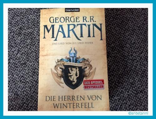 antetanni-liest_RR_Martin_Die-Herren-von-Winterfell