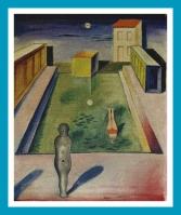 [2] Max Ernst