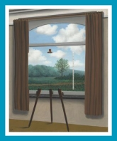 [1] René Magritte